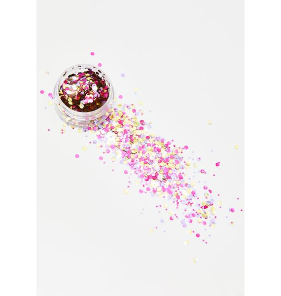 Moon Creations Celebration Mystic Bio Glitter