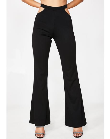 Herla Hardware Trousers