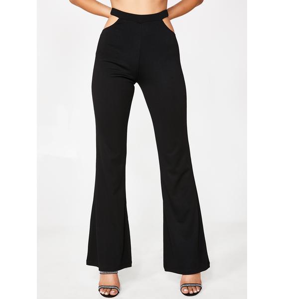 Motel Herla Hardware Trousers