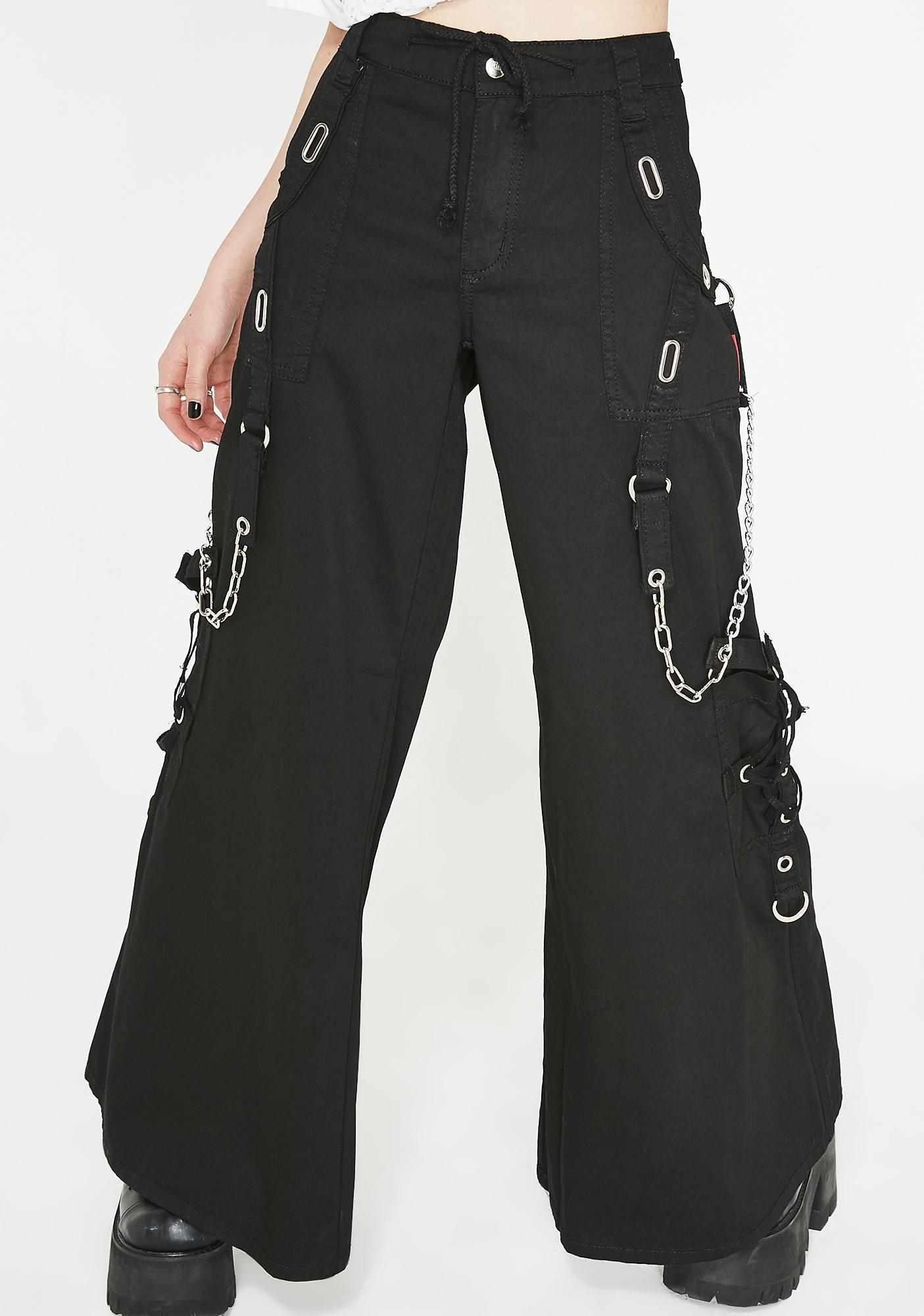 Tripp NYC Ring-O Pant