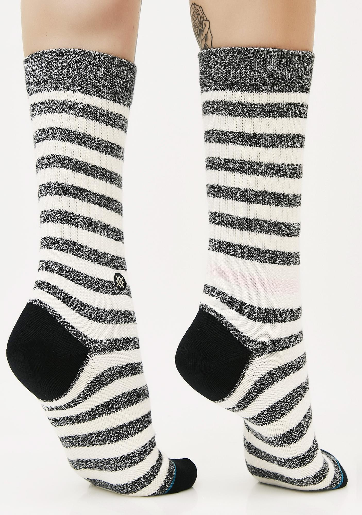 Stance Honey Socks