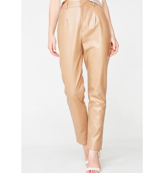 Tiger Mist River Pants
