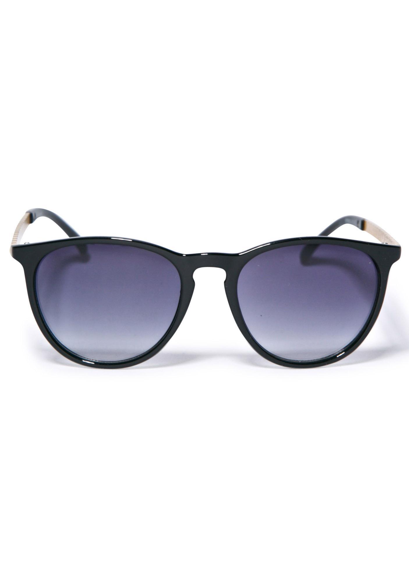 Hi There Sunglasses