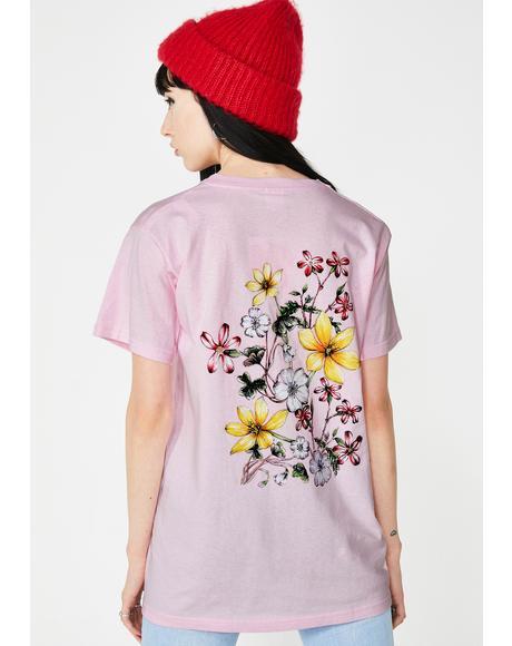 Oh Honey T-Shirt