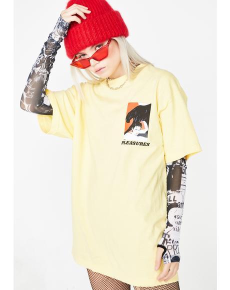 Salon T Shirt