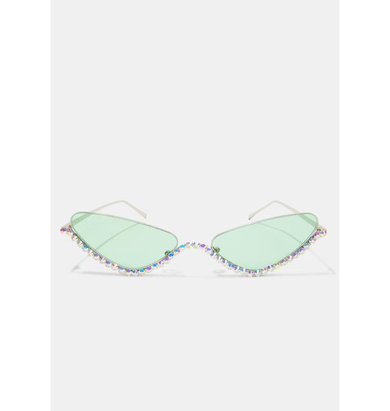 Designer Bags Sunglasses