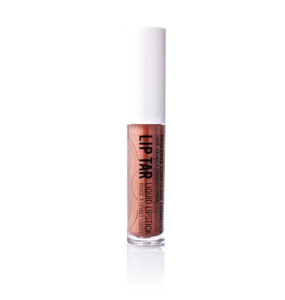Obsessive Compulsive Cosmetics Artifact Lip Tar