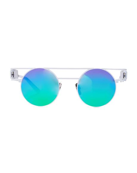 Rainbow Speqz Sunglasses