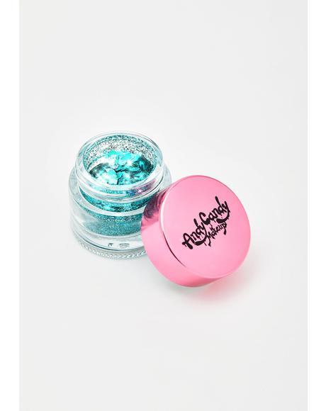Candy Comet Confetti Glitter