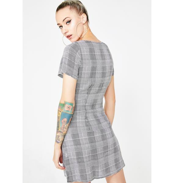 Motel Zavacca Dress