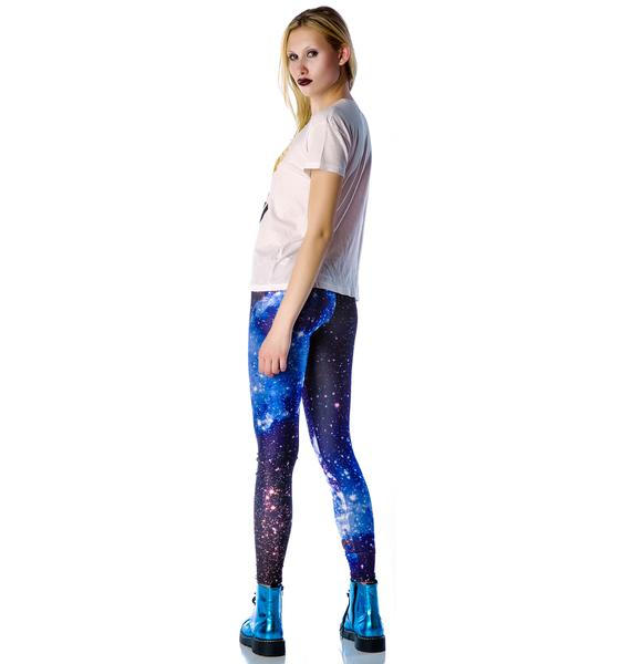 Total Space Cadet Leggings