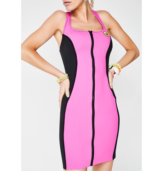 Body Glove Simply Irresistible Dress