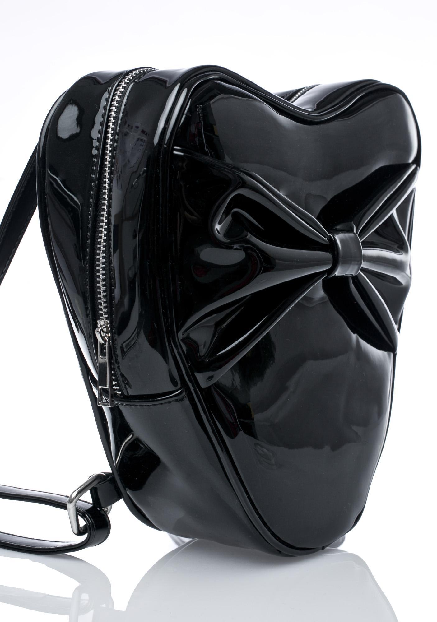 Sugar Thrillz Lovepack Backpack