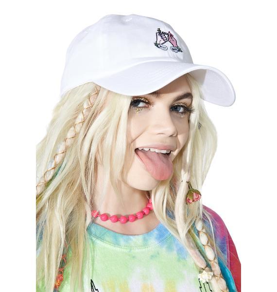 CRSHR Best Buds Hat