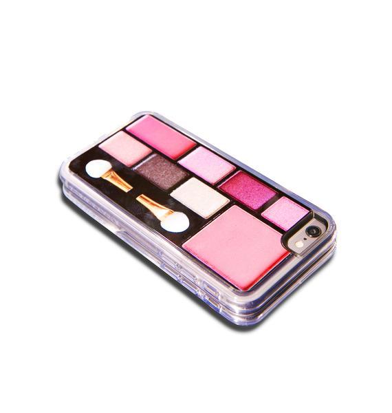 Zero Gravity Compact iPhone 6 Case