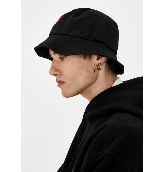 Dreamboy Lil Devil Bucket Hat