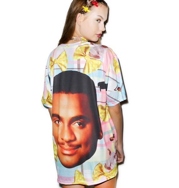 Carl-ten T-Shirt