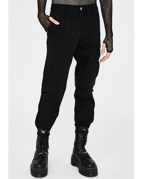 Singularity Light Dwellers Trousers