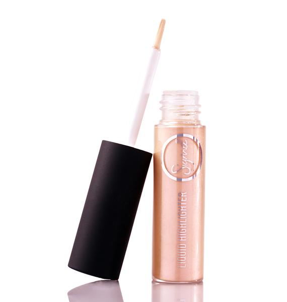 Sigma Afterglow Liquid Highlighter