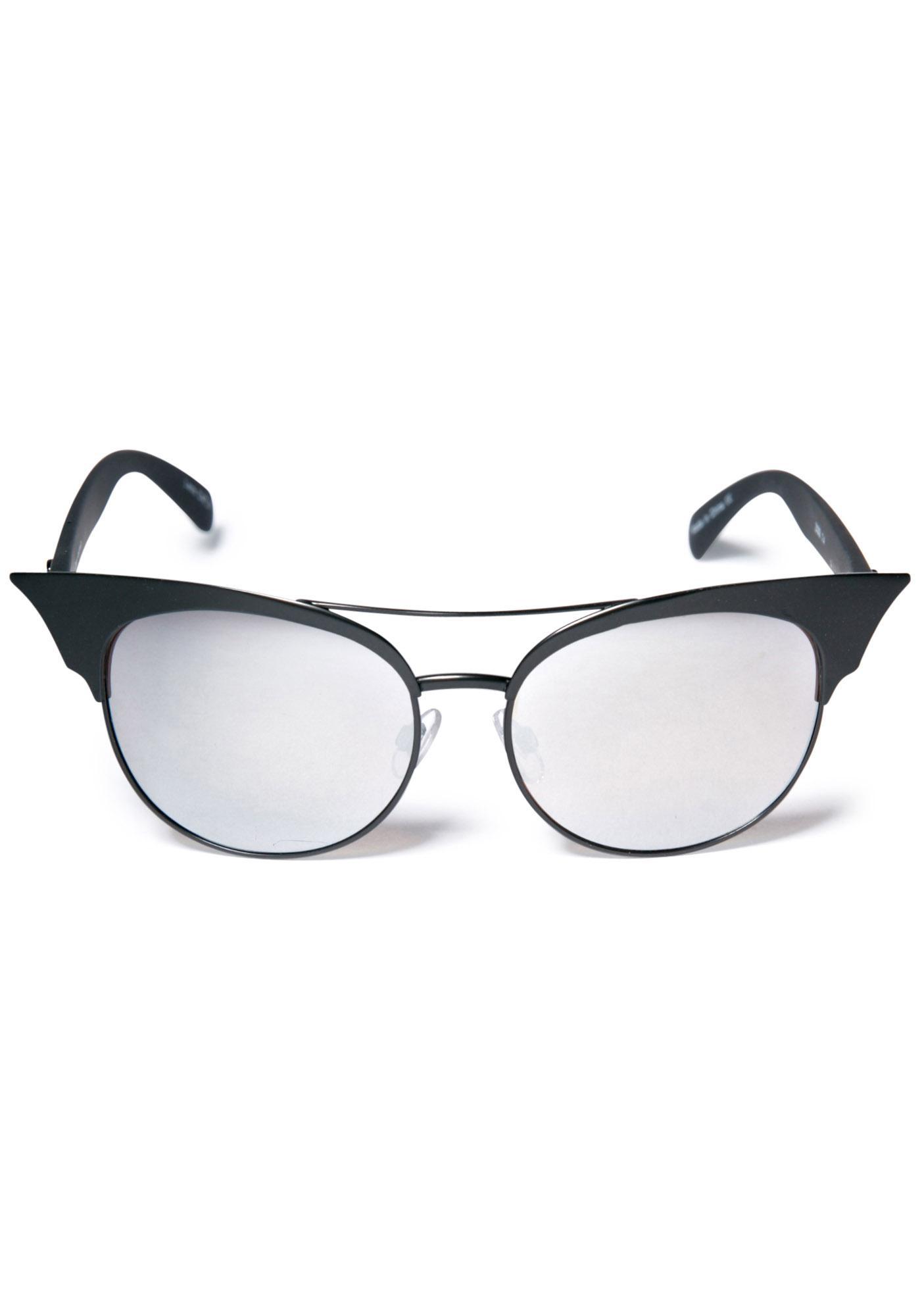 07d59eb6fc ... Quay Eyeware Zig Sunglasses ...