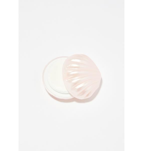 Mermazing Shell Hand Cream
