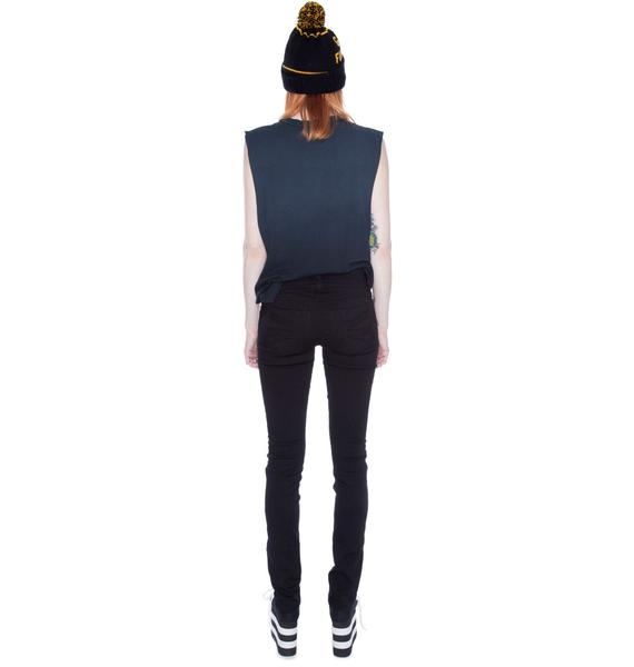 Tripp NYC Z-Cut Jeans