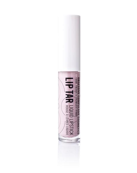 Disintegration Lip Tar