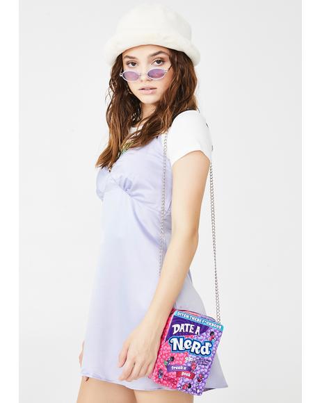 Nala Slip Dress
