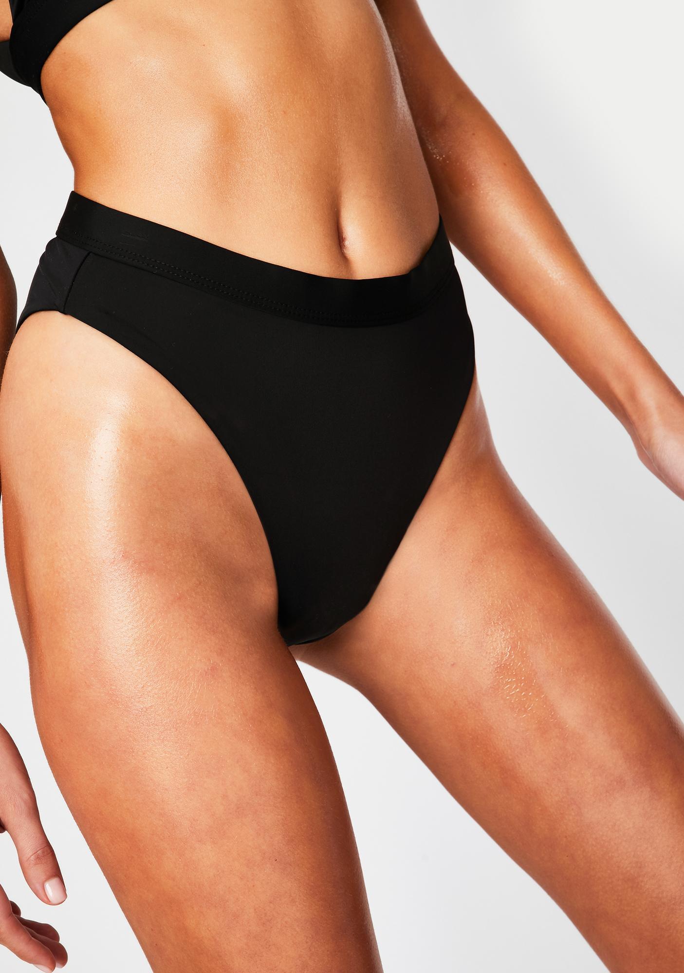 Dippin' Daisy's Ultra Bikini Bottoms