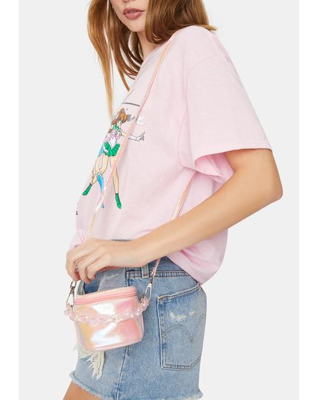 Candy On Anotha Level Mini Handbag
