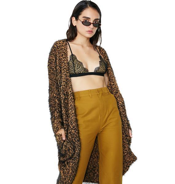 Lira Clothing Dahlia Bralette