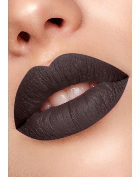 Climax Liquid Lipstick
