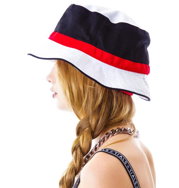 Joyrich Bad Boy Joyrich Hat