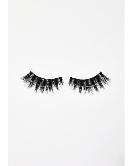 Electra False Lashes