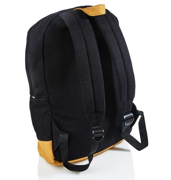 RIPNDIP Lord Nermal Backpack