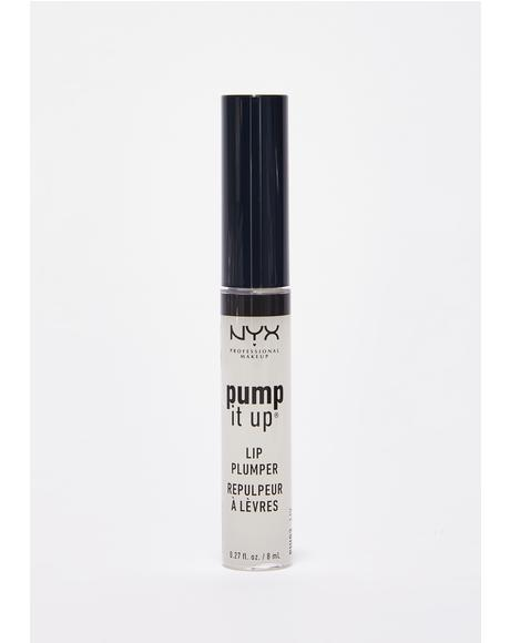Liv Pump It Up Lip Plumper