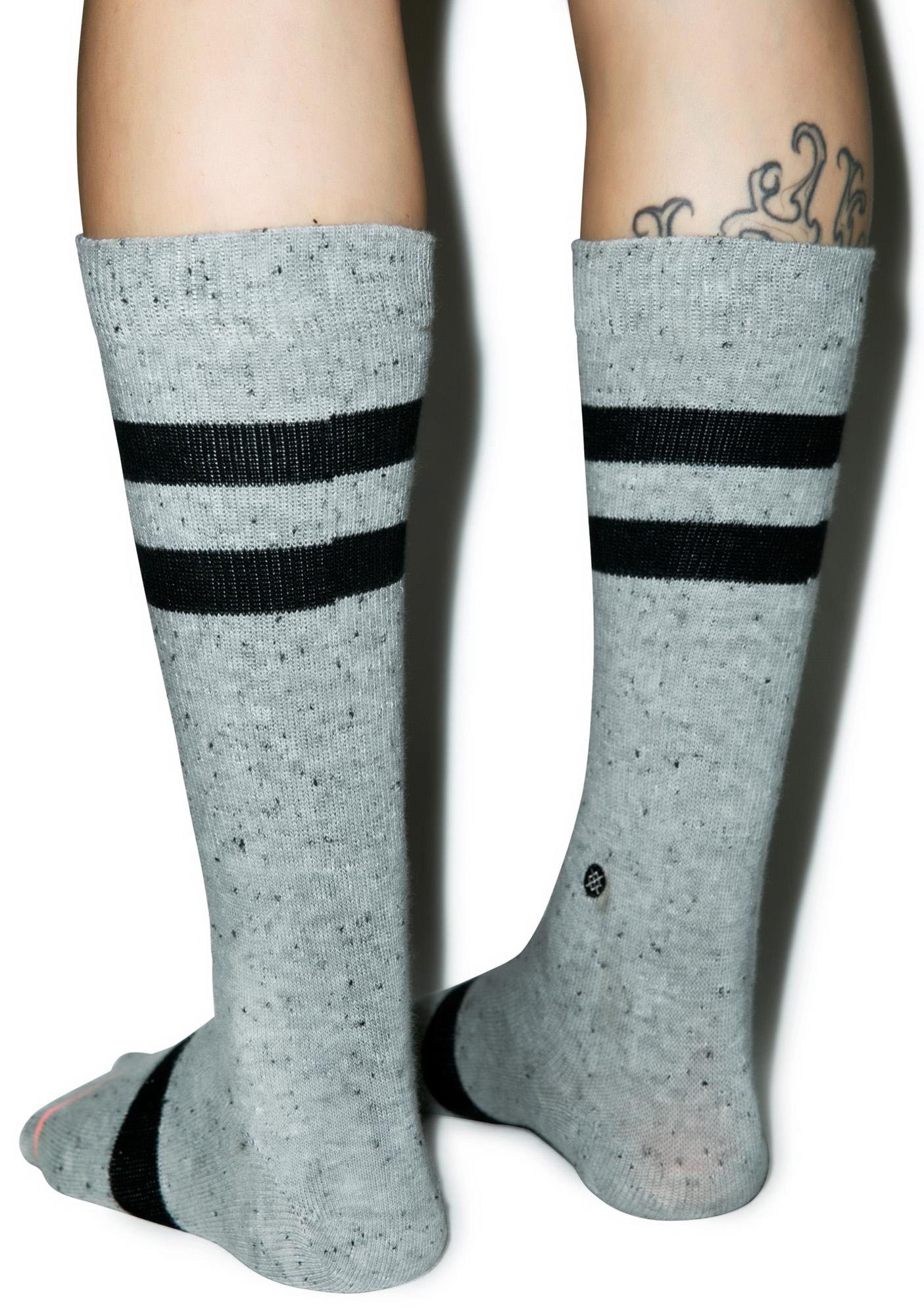 Stance Coyote Socks