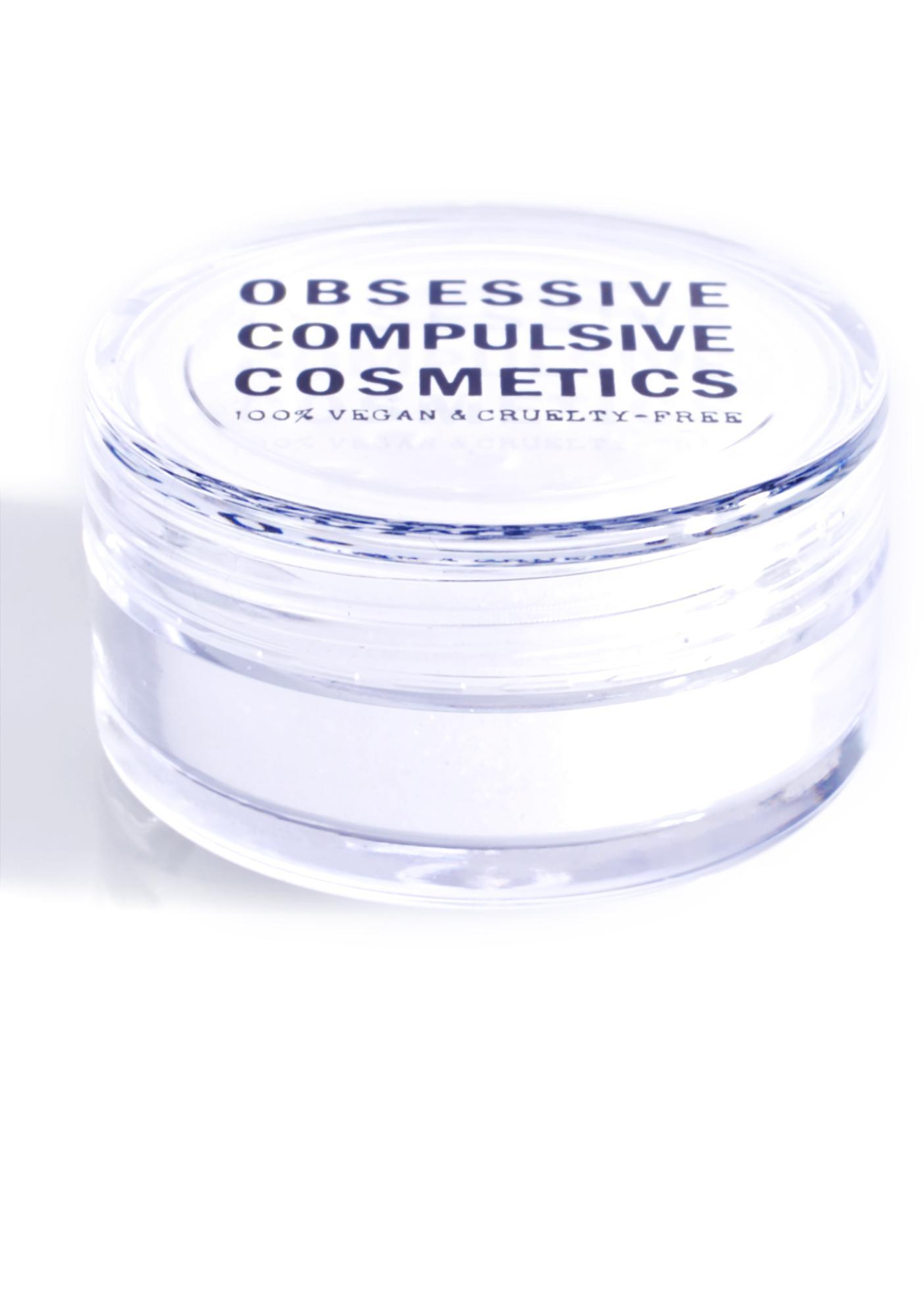 Obsessive Compulsive Cosmetics Oberon Loose Colour Concentrate