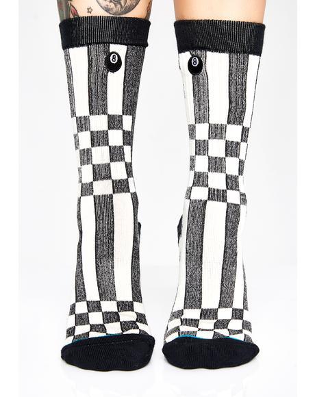 Oso Socks