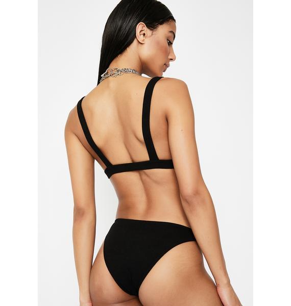 Motel Hyuna Bikini Bottom
