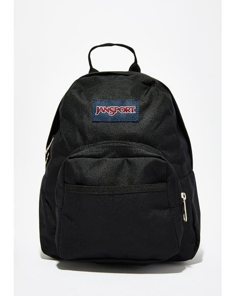 Wicked Half Pint Mini Backpack