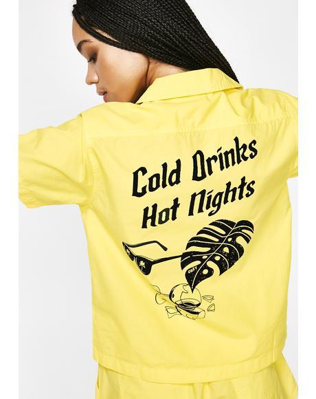 Solas Shirt