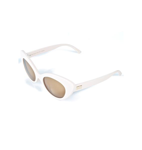 Crap Eyewear The Wild Gift Sunglasses