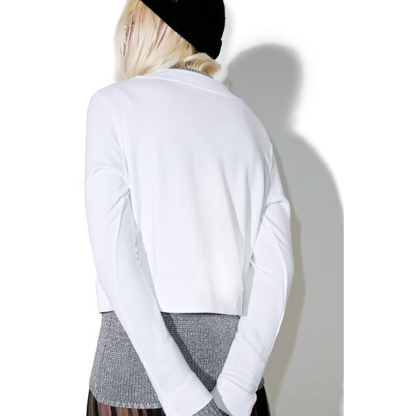 Cheap Monday Exact Sweater