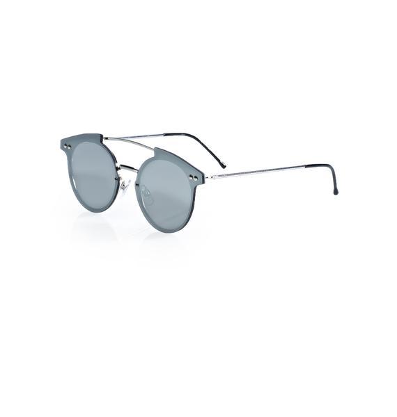 Spitfire Trip Hop Sunglasses