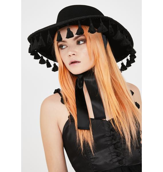 Valfré Jeanette Hat