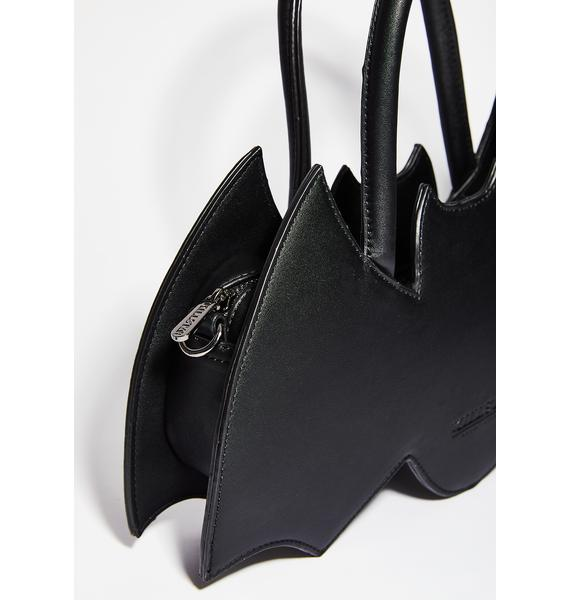 Killstar Selena Shade Handbag