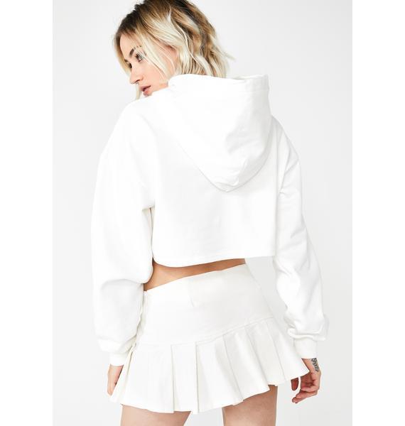 I AM GIA Raphie Skirt