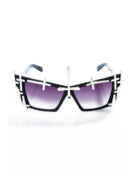 Duma Sunglasses