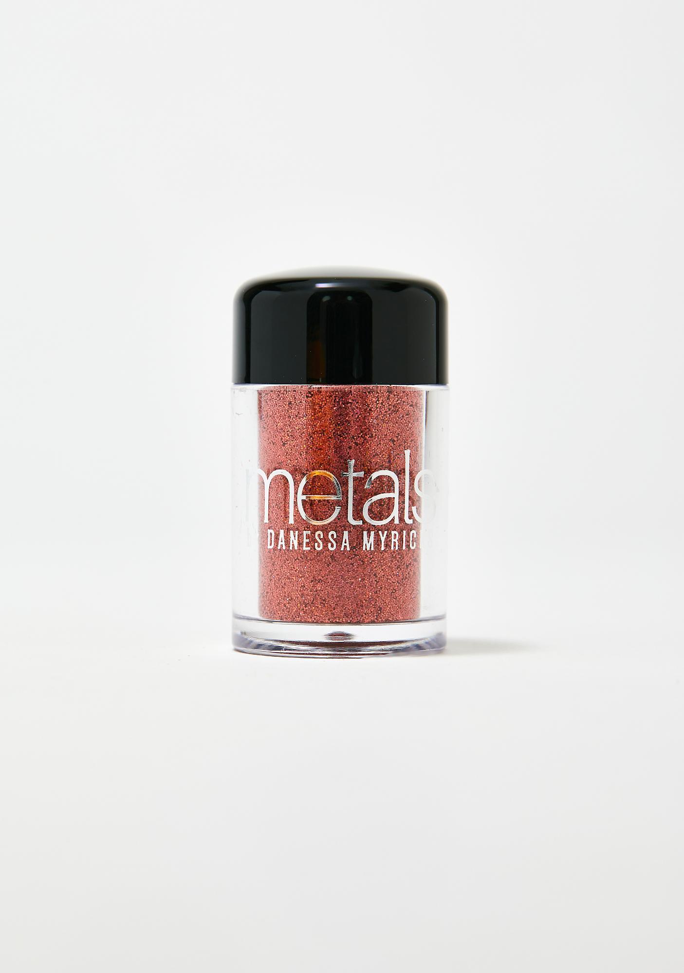 Danessa Myricks Beauty Cherry Moon Glitter